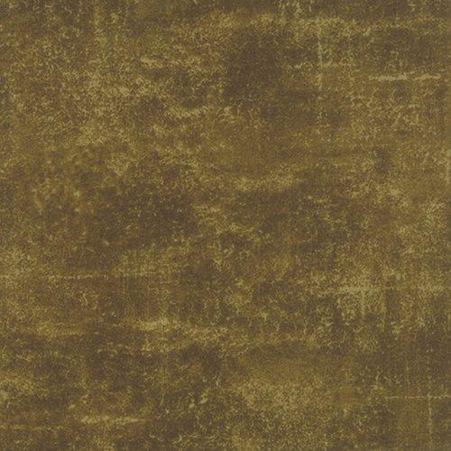 Concrete 32995-41 Bronze