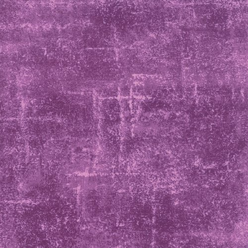 Concrete 32995-60
