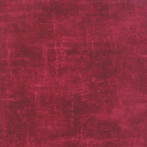 Concrete 32995-70  Sangria