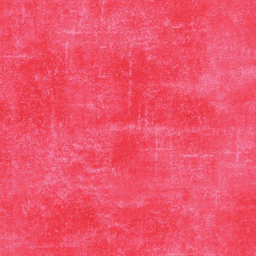 Concrete 32995-72 Raspberry