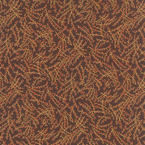 Autumn Elegance Metallic 33115-11M