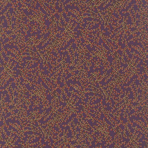 Autumn Elegance Metallic 33115-14M