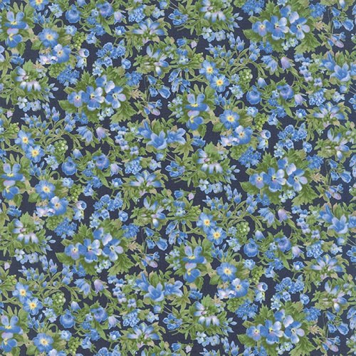 Wild Blue Yonder 33125-12