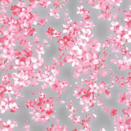 Sakura 33170-16