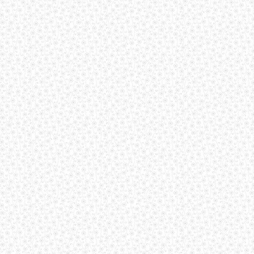 Bare Essentials Deluxe 2017 3320-001