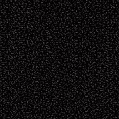 Bare Essentials Deluxe 2017 3320-3