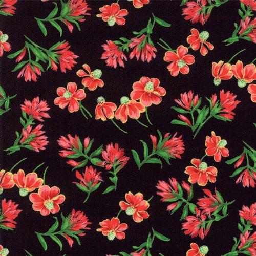 Wildflowers VIII 33222-19