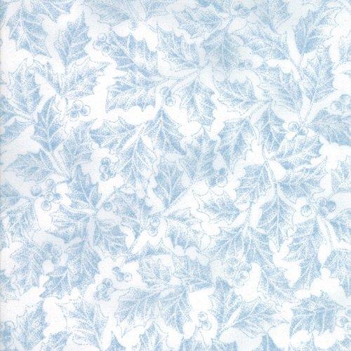 Forest Frost Glitter II 33233-12M