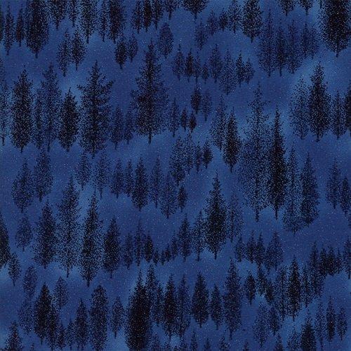 Forest Frost Glitter II 33234-15M