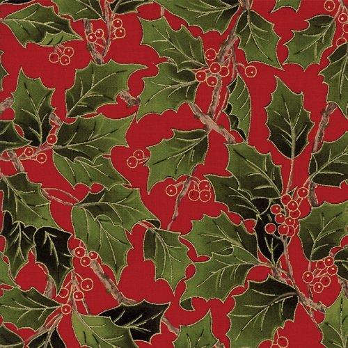 Magnolia Metallics 33241-12M