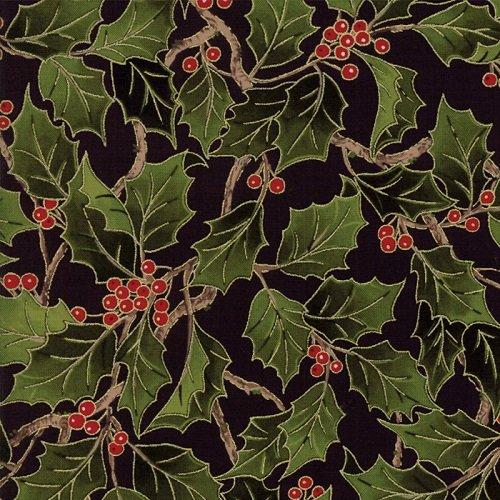 Magnolia Metallics 33241-14M