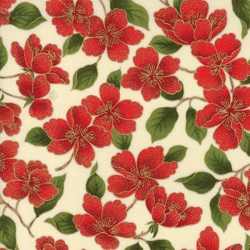Magnolia Metallics 33242-12M