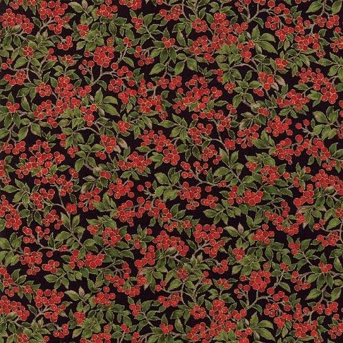 Magnolia Metallics 33245-14M