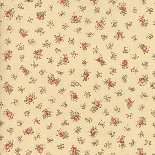 Roses & Chocolate II 33273-11