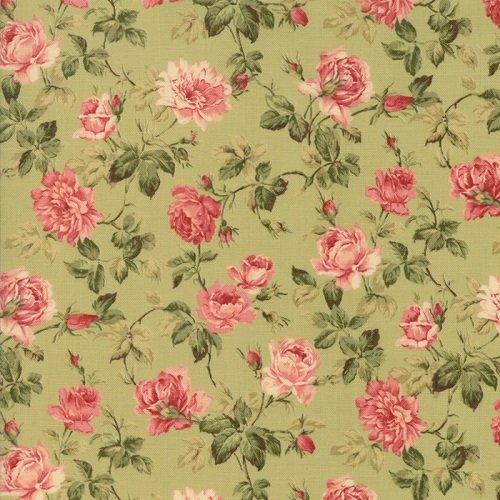 Roses & Chocolate II 33274-13