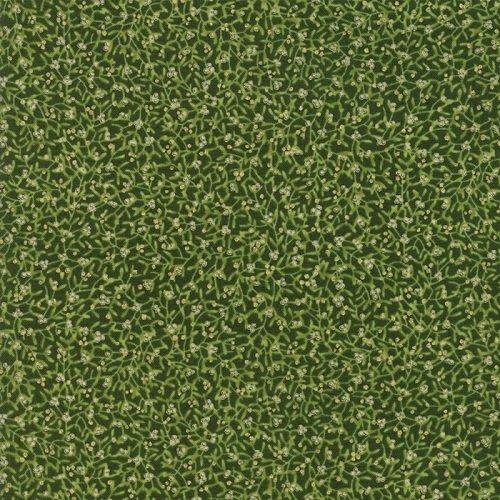 Gilded Greenery Metallic 33333-13M