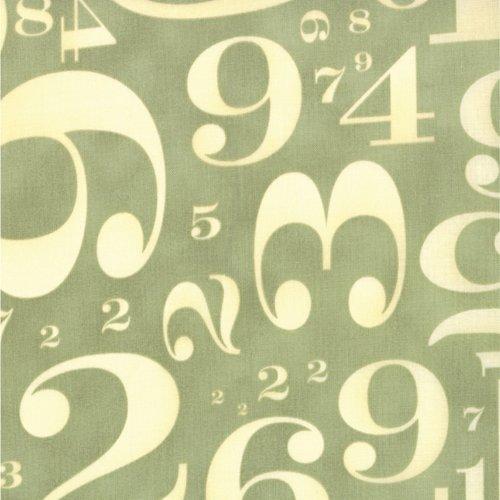 Circa 1934 37002-12