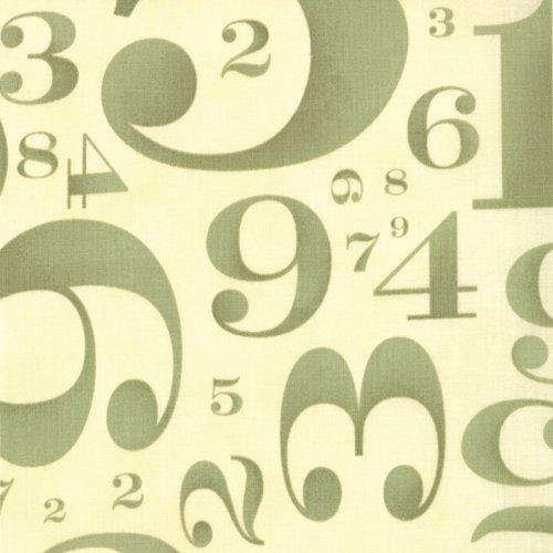 Circa 1934 37002-25