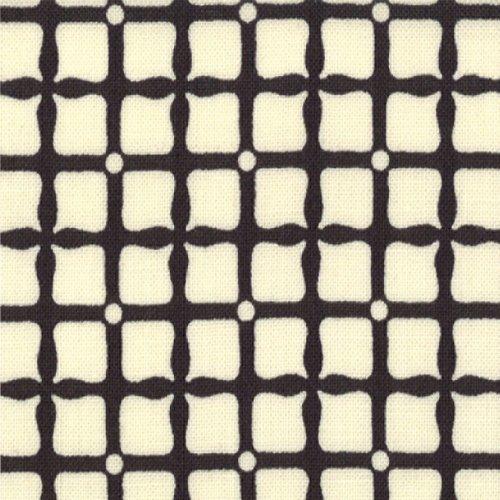 Circa 1934 37006-14