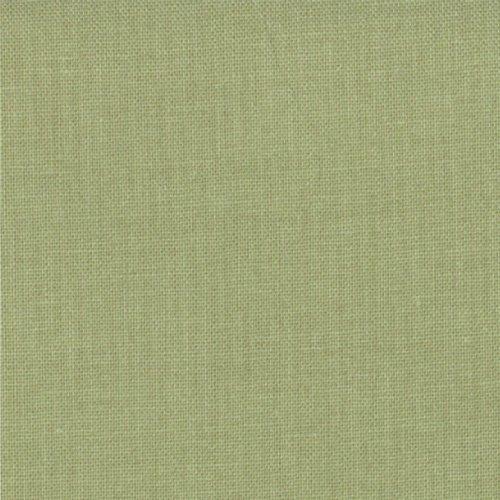 Circa 1934 37008-12