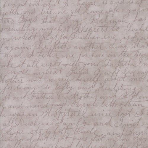 Poetry Prints 3728-32
