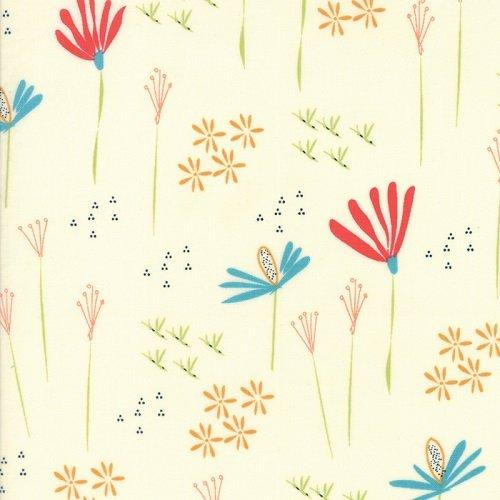Desert Bloom 37520-11