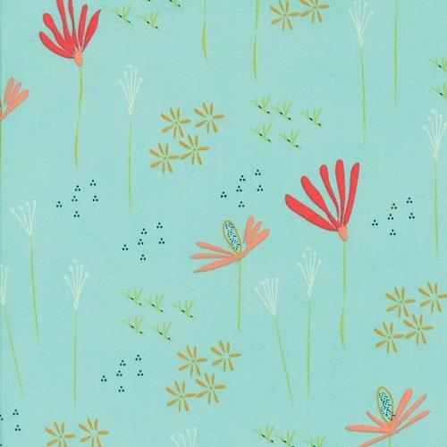 Desert Bloom 37520-17