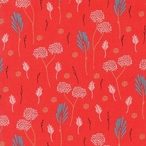 Desert Bloom 37521-15