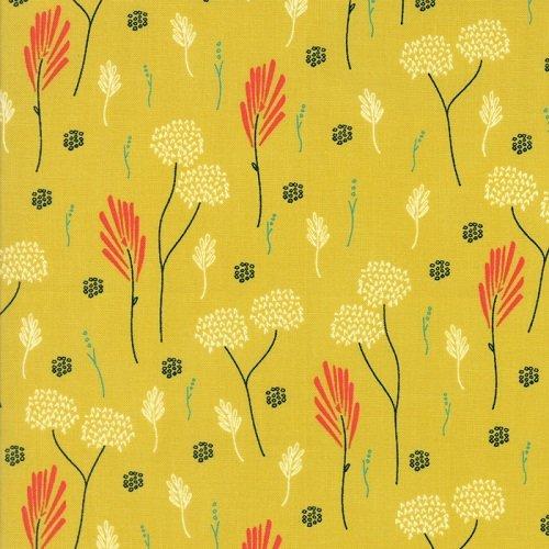 Desert Bloom 37521-16
