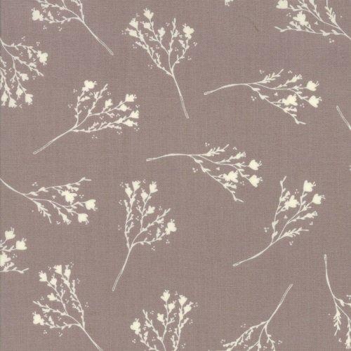 Desert Bloom 37522-14