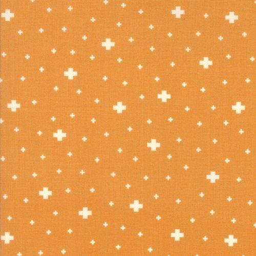 Desert Bloom 37523-20