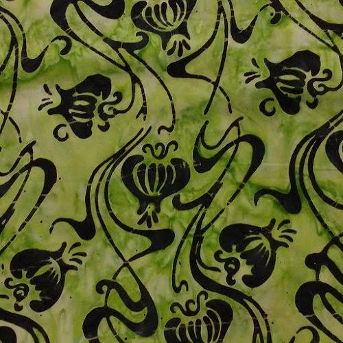 Aloha Batiks 42011-30