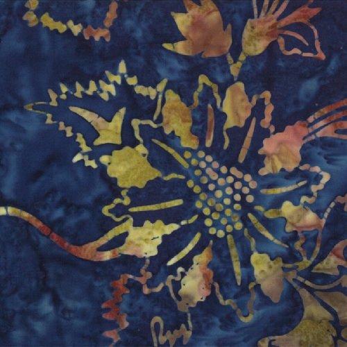 Believe Batiks 42040-27