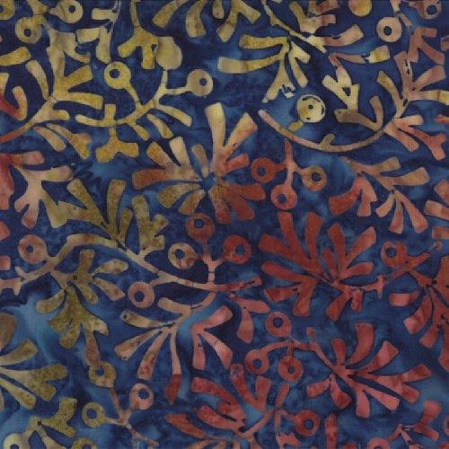 Believe Batiks 42040-29