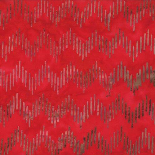 Joy Batiks 42122-112