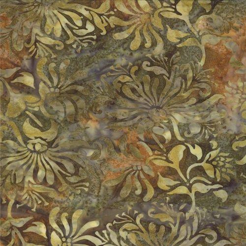 Hope Chest Batiks 42136-15