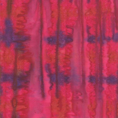 Color Daze Batiks 42240-11