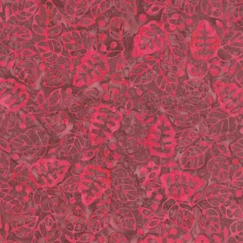 Color Daze Batiks 42240-12