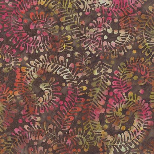 Color Daze Batiks 42240-18