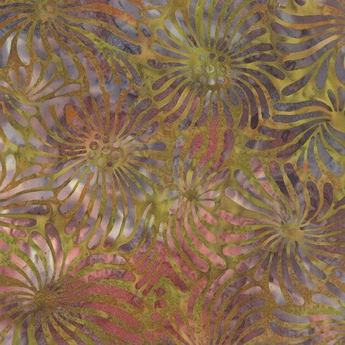 Color Daze Batiks 42240-19