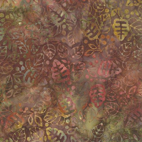 Color Daze Batiks 42240-20