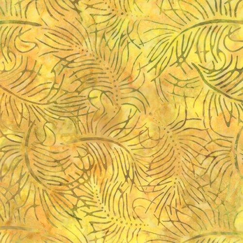 Color Daze Batiks 42240-27