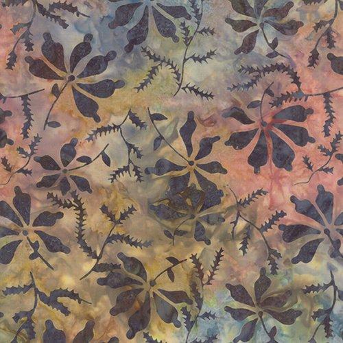Color Daze Batiks 42240-32