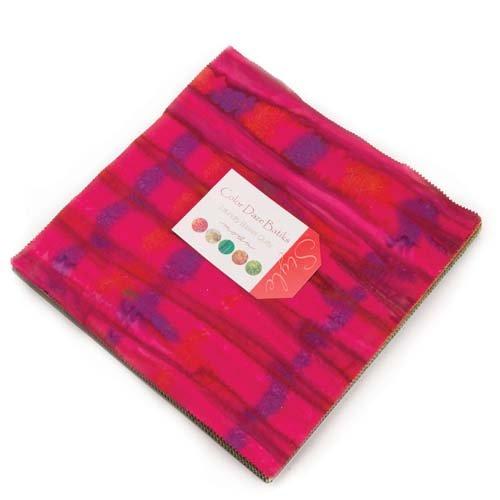 Color Daze Batiks 42240-LC