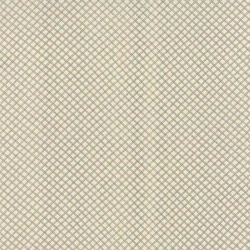 Silver Linings 42265-15