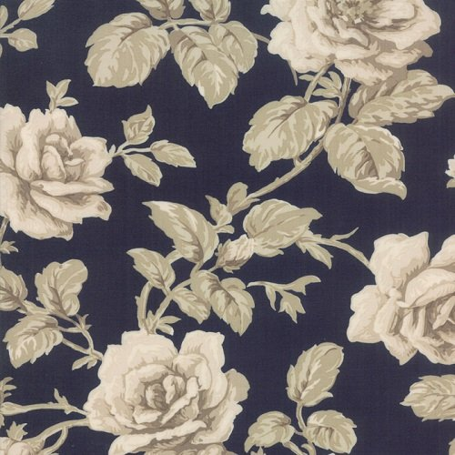 Regency Blues 42301-14