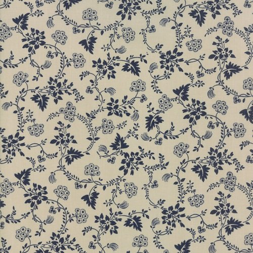 Regency Blues 42302-24