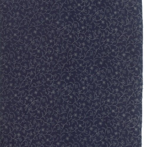 Regency Blues 42303-18