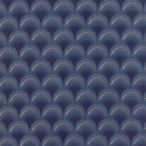 Regency Blues 42306-14