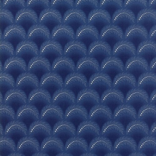 Regency Blues 42306-17